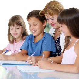 קידום כישורי למידה