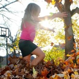 החשיבות בטיפול מוקדם בהפרעות התנהגות אצל ילדים